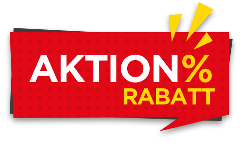 WISNIOWSKI AKTION RABATT